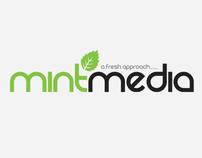 MintMedia Branding
