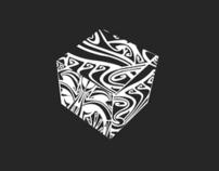 Pandora | Branding