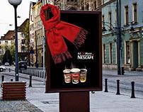 outdoor atvertising