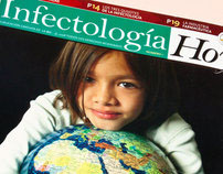 Infectology Magazine