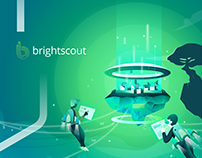 Brightscout 2019