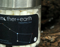 Mother + Earth