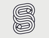 SS ASP Warsaw Logo