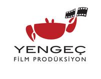 Yengeç Production Showreel 2011