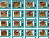 24 frame photo project  (24 kare fotoğraf projesi)