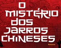 Jarros chineses