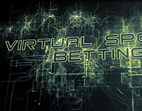 Virtual Sports Betting Intro