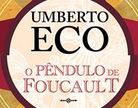 O pêndulo de Foucault