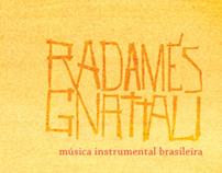 Radamés Gnattali