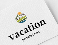 LOGOTIPO - VACATION PRIVATE TOURS