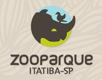 Zoo Parque