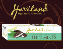 Haviland® Signature Chocolates