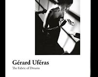 Gérard Uféras