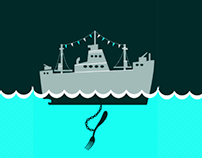 Mission: Battleship