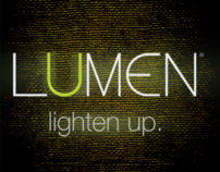 Lumen Branding & Packaging
