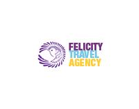 Felicity Travel Agency
