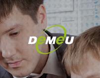 DEMEU Technical Competence Center