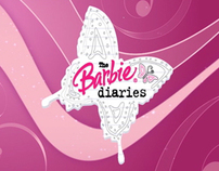 Barbie Diaries