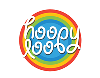 Hoopy-Loopy