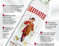 Campagna - Beefeater