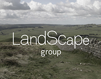Landscape Group