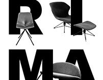 RIMA: ricerca e stile