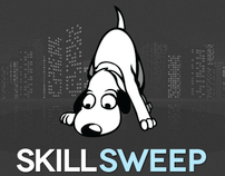 What SkillSweep Can Offer You