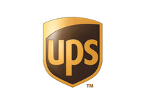 The UPS Store - Cape Coral