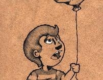 Dibujos 2011
