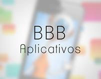 BBB - Rede Globo