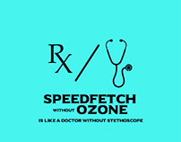 SpeedFetch and Ozone combined campaign