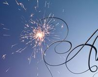 Durex New Year's Campaign
