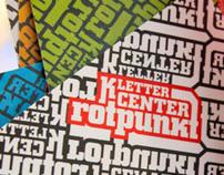 KCRP Rebranding