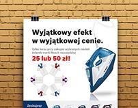 Bosch - Poster 02