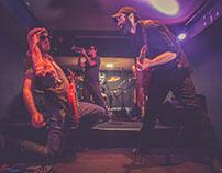 ★ Indie rock, Grunge, Stoner & Jazz ★