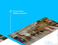 Website Activo Bank