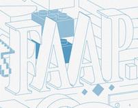 Style Guide | FAAP