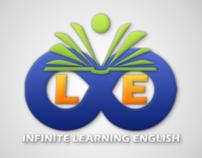 Infinite Learning English Center