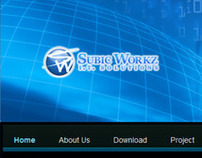 Subic Workz I.T. Solutions