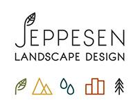 Jeppesen Landscape Design
