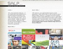 Salp.net