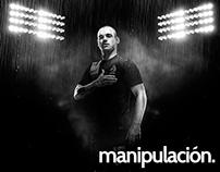 Wesley Sneijder // Camiseta Alternativa Holanda