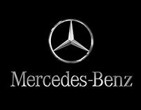 Mercedes Benz India & NH7