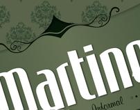 La Martineria