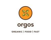 Orgos Logo