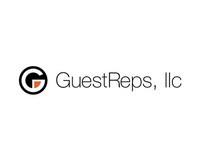 Guest Reps Logo