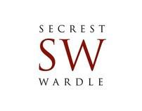 Secrest Wardle Logo