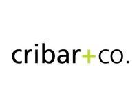 Cribar + Co. Logo