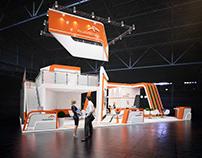 ArcelorMittal Metal expo 2018
