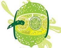 line food logo